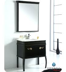 exotic 32 inch vanity medium size of are vanities bathroom vanity