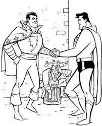 superman coloring pages title u003d color