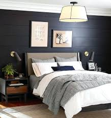 Bedroom Lighting Layout Master Bedroom Lighting Use A Variety Of Lighting Fixtures Like