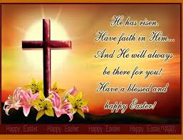 10 best religious easter images on easter quotes a