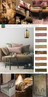 home interior trends 2015 summer 2015 home furnishing and interiors color trend