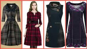 https www stylish new beautiful stylish kurti kurta frocks style for girls https