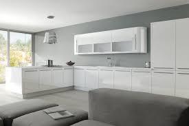 white kitchen ideas uk cupboard units uk new kitchen white ideas high gloss black door