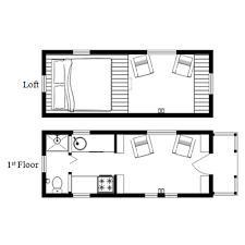 mcg floor plan minimalistic magic