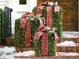 magnificent ideas cheap outdoor decorations 18 easy and