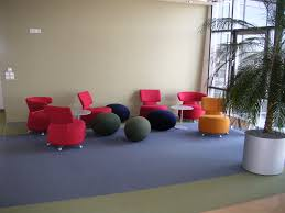 fresh futuristic cafe furniture 1163