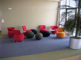 futuristic home interior fresh futuristic cafe furniture 1163