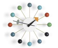 weird clocks cool wall clocks in aweinspiring inviting in kare retro ky brand