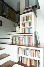 15 Bookshelves Minecraft Top 25 Best Staircase Bookshelf Ideas On Pinterest Staircase