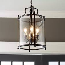 Hanging Light Fixtures From Ceiling Heritage Hanging Lantern Shades Of Light