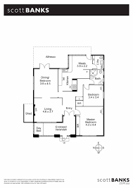 chadstone shopping centre floor plan scott banks 24 alma street malvern east vic 3145