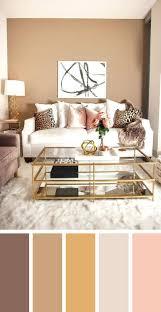 living room color ideas best colors for living room pinterest living room decor small white
