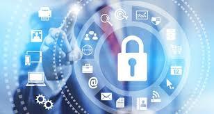 i3indya cyber solution about us vapt services website