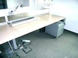 bureau d angle professionnel bureau d angle professionnel bureau d angle professionnel bureau