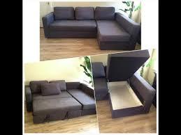 Sectional Sofa Bed Ikea by Friheten Sofa Bed Ikea Friheten Sleeper Sofa Skiftebo Dark Gray