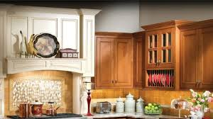 interior design for new home wood kitchen hoods awesome range walzcraft inside 2 interior and