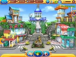 Build Your Dream Home Online Awesome Build Your Dream Home Online Free 2 Disney Dream Island