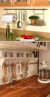 kitchen counter storage ideas kitchen counter shelf pretty design ideas kitchen counter shelves