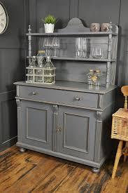 48 best our u0027kitchen dressers u0027 images on pinterest kitchen