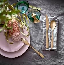 ikea pink plates snap up these must have designs from ikea s new 2018 catalogue