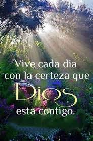 imagenes de jesus lindas mensajes en imagenes cristianas muy lindas oraciones a dios