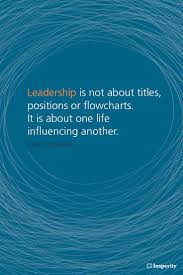 definition quotes pinterest best 25 leadership is ideas on pinterest leadership definition