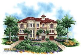 mediterranean home plans with photos floor plan tuscan house plans luxury home worldmediterranean