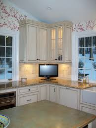 kitchen remodeling design chester nj kitchen remodeling loree designsloree designs