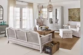 home priority marvelous designs in cottage living room
