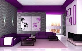 comment peindre sa chambre repeindre une chambre peinture appliquer deux couleurs sur une