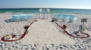 destin weddings barefoot weddings planning fort walton fl weddingwire