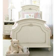 White Twin Bedroom Set Twin Bed With Storage Rc Willey Furniture Store