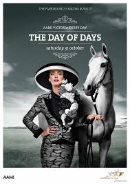 lexus melbourne cup 155th melbourne cup carnival 2015 day of days marketing