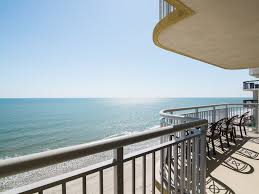 top 10 vrbo vacation rentals in myrtle beach sc trip101 centrally located 4 bedroom oceanfront condo from 156 usd