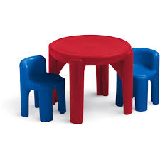 plastic play table and chairs little tikes table and chairs set with drawers best table decoration