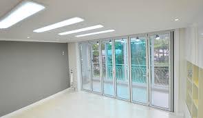 home interior design photos free download free images interior design home window bin 3904x2264