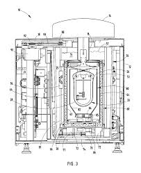 patent us7481575 calorimeter google patents