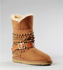 ugg womens laurin boots chestnut 59 best with ugg boot images on casual