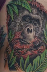 classic tattoo grass valley tattoos book 65 000 tattoos designs
