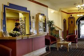 best western hotel bristol newquay cornwall