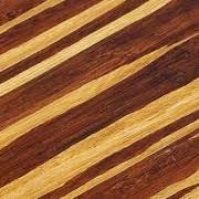 neopolitan strand bamboo flooring plyboo