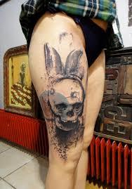 freetimeasylum com buena vista tattoo club u2013 art by volker