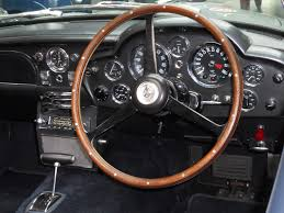 aston martin steering wheel aston martin db6 superleggera a photo on flickriver