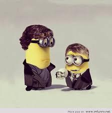 Funny Sherlock Memes - sherlock holmes s meme