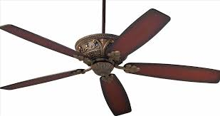 double ceiling fan home depot double ceiling fan home depot home decor appshow us