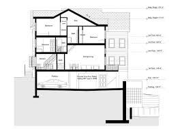 Regent Heights Floor Plan Charlestown Condominiums Bradley L Shotola Architects