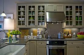 Green Home Kitchen Design Cottage Kitchen From Hgtv Green Home 2008 Hgtv Green Home 2008