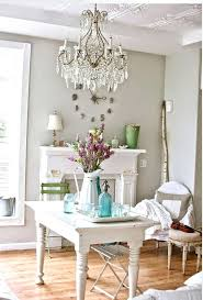 Chic Dining Rooms Shabby Chic Dining Table Ideas Dining Room Shabby Chic Dining Room
