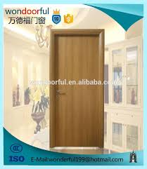 new simple south indian kerala front wooden door designs alibaba