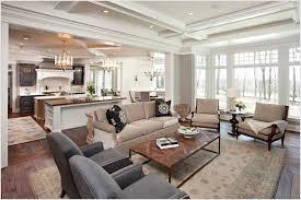kitchen living room open floor plan open floor plan kitchen living room luxury amazing kitchen living